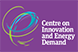 Centre on Innovation and Energy Demand (CIED)