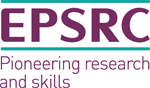 UK Engineering and Physical Sciences Research Council (EPSRC)