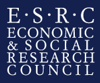 UK Economic and Social Research Council (ESRC)