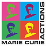 Marie Curie Actions - European Commission Seventh Framework Programme