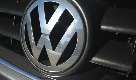 How VW test fixing is just the start of the car industry's problems