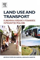 Cover: Land Use and Transport Planning - European Perspectives on Integrated Policies