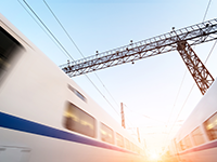 The Politics of Decision-Making in Large Infrastructure Projects: The case of High Speed Rail 2