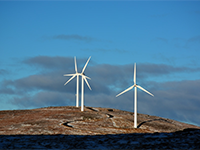 Renewable Energy Projects: Local Impacts and Sustainability (RELEASE)