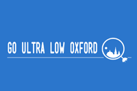 Go Ultra Low Oxford (GULO) - Monitoring and Evaluation Study