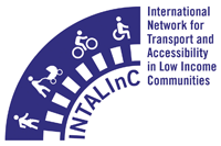 International Network for Transport and Accessibility in Low Income Countries