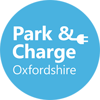 Park and Charge