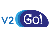 V2GO (Vehicle-to-grid Oxford)